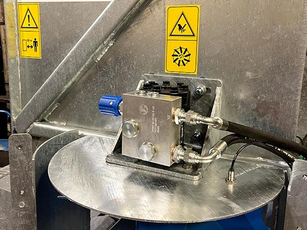 Funzionamento-completamente-idraulico