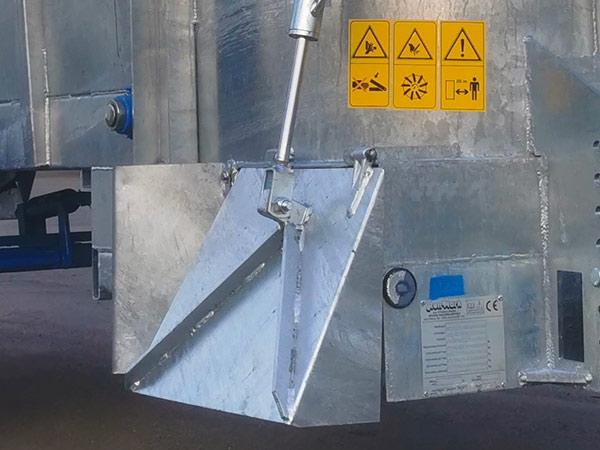 ren-frut-con-traino-continuo-idraulico