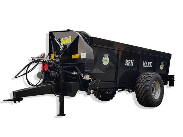 Vendita-macchine-agricole-concimazione